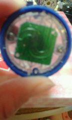 仮面ライダーオーズメダル 1