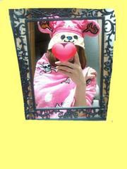 いっぱい愛用☆チョッパーフード付きバスタオル☆