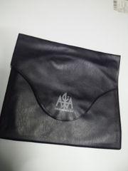 非売品CHAGE&ASKAASKA RYO ポーチ