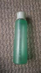 モバオクで買える「オルビス*化粧水アクアフォース*容器ボトル」の画像です。価格は1円になります。