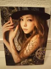 安室奈美恵 LIVE STYLE 2014 初回限定 DVD