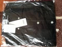 24Karats 長袖シャツ