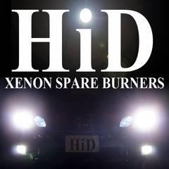 35W HIDバーナー D2C ムーヴカスタム H14.10〜 L150S.152S 純正HIDヘッド
