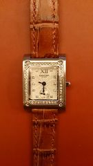 レディース ノベルティ腕時計