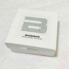 送料無料 BIGBANG ネックレス