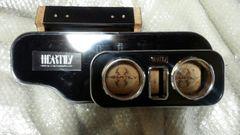♪ DA64系 エブリィ ハーテリー ダッシュテーブル ブラック 希少 ♪