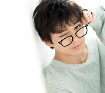 【送料無料】新田真剣佑 厳選写真フォト10枚セット A