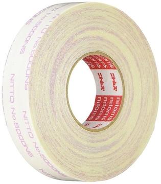 はがせる両面テープ 強力接着用 15mm×10m