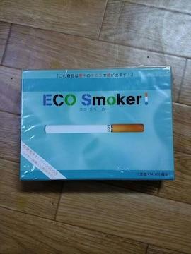 エコ スモーカー 電子タバコ
