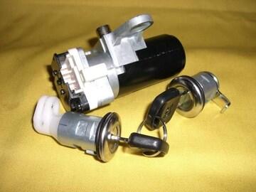 ディオ AF34・35 2型 キーセット