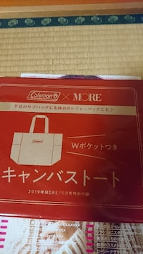 MoRE・&ROSY・大人のおしゃれ手帖付録セット