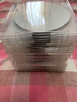 中古/DVD-RAM 120min 2-3X SPEED 30枚
