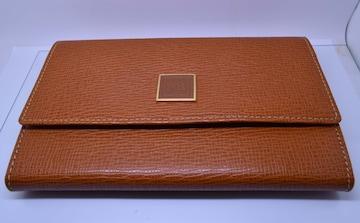 NINA RICCI ニナリッチ 女性用財布 新品未使用 長財布