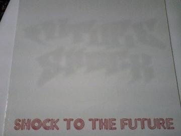 証言と並ぶ名曲「SHOCK TO THE FUTURE」ZEEBRA&オジロザウルス&ソウルスクリーム