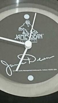 【新品未使用!!】ジェームスディーンの時計