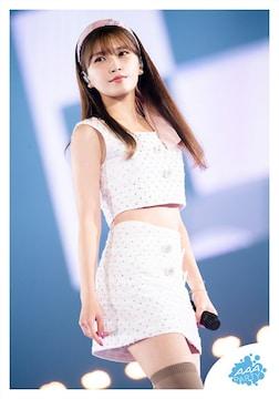 公式生写真●AAA 宇野実彩子 E-2●2019 +PLUS●GURUポン! 新品