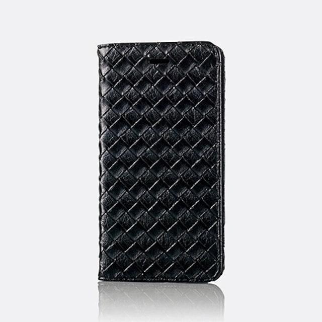 エレコム iPhone7 8 ソフトレザーカバー 黒 PM-A16MPLFMBK < 家電/AVの