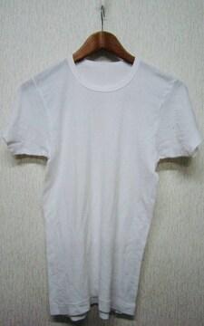 BVDTシャツ3クリックポスト164円配送可能