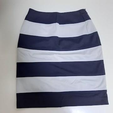 GLACIER かわいい スカート