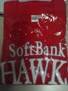 新品 ソフトバンクホークス ユニホーム Softbank