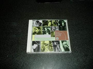 CD「ROYAL STRAIGHT SOUL3 Vol.1/生沢祐一片山圭司 他」