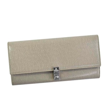 ◆新品本物◆ヴィヴィアンウエストウッド SOFIA 長財布(BE)『51120005-LA』