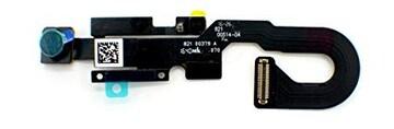 iPhone 7適用 近接センサ ライト モーション フレックス ケーブ