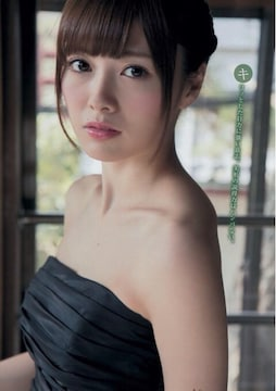 【送料無料】白石麻衣 厳選セクシー写真フォト10枚セット D