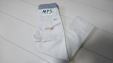 パンツ 新品