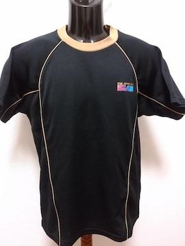 即決 送料込み ヴァーム 半袖Tシャツ スポーツウェア フィット