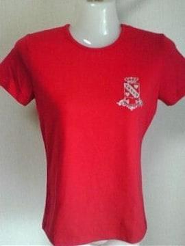 新品即決 送料無料 ジューシークチュール 半袖Tシャツ 米国製