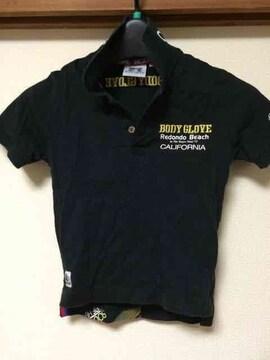 BODY GLOVE/110cm/半袖Tシャツ/シャツ/サーフ