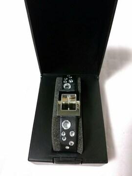 クリスチャンディオール 腕時計 極美品 Dior 正規品