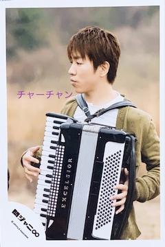 関ジャニ∞村上信五さんの写真♪♪      10