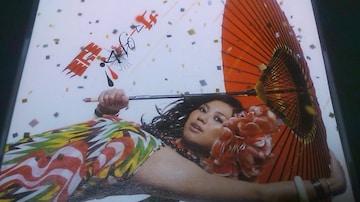 ☆MINMI♪シングルCD2枚。サマータイム!!+T.T.T