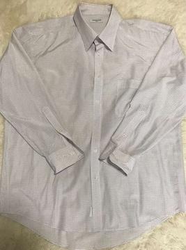 BUSINESS MODE  Yシャツ 3Lサイズ