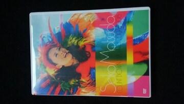 松田聖子 SEIKO MATSUDA COUNT DOWN LIVE PARTY 2007-2008 DVD