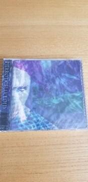 PIERROT/CELLULOID  (アルバム/未開封) 廃盤