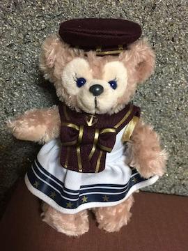 ☆顔厳選☆TDS☆シェリーメイぬいば☆サマーセーラー☆