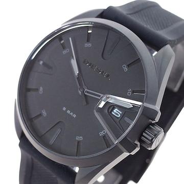 DIESEL 腕時計 メンズ DZ1892 エムエスナイン MS9 クォーツ