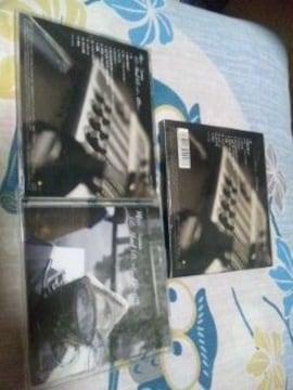《リュ・シウォン/バラードベストアルバム》【ベストCDアルバム】