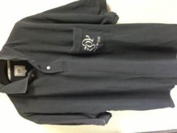 ZOY💛半袖ポロシャツ2