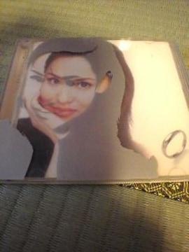 CD,松田聖子 Dear