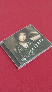 【即決】上戸彩(BEST)