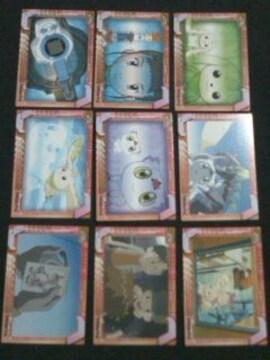 ◆デジモンテイマーズ/カード/14枚