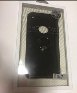 【新品】iphone  7/8 ケース