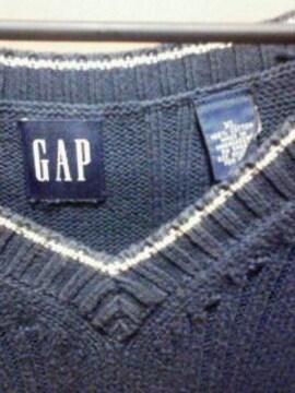 レア ギャップ GAP ベスト   サイズXL