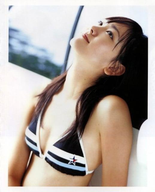 ★新垣結衣さん★ 高画質L判フォト(生写真) 900枚 < タレントグッズの