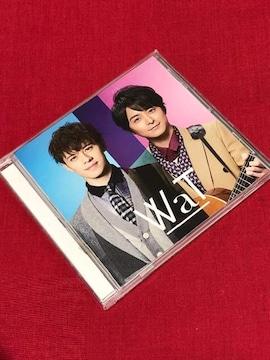【即決】WaT(BEST)