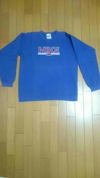 80年代  NIKE  スウェット
